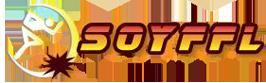banner-web